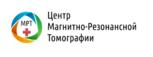 Центр МРТ на Космонавтов